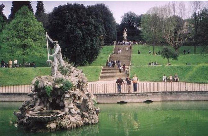 Florence4